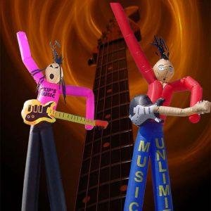 Guitar Guys
