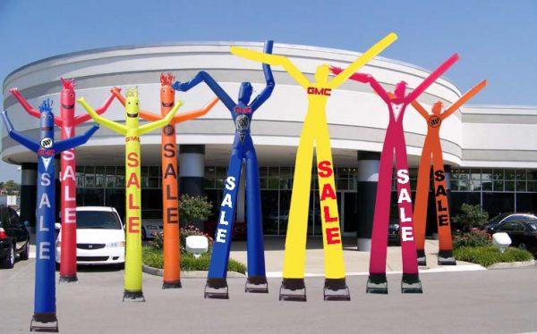Buick / Pontiac / GMC Ideas