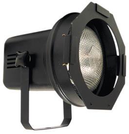 Par 38 light kit