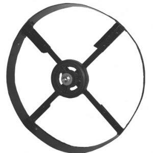 SkyDancer SkyClone 360 Rotating Adapter