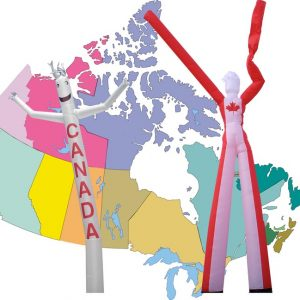 canadian designs