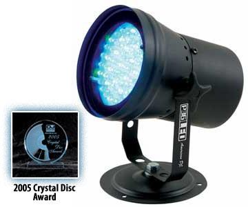 P36 LED