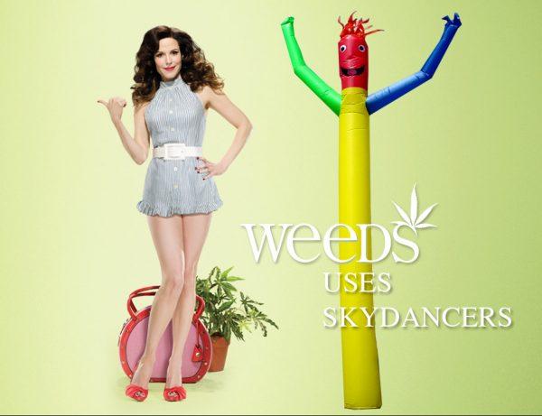 weedsap
